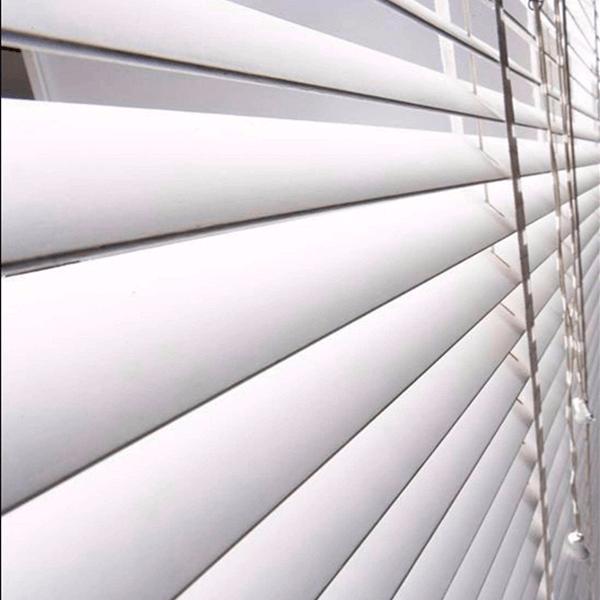estores y cortinas de calidad