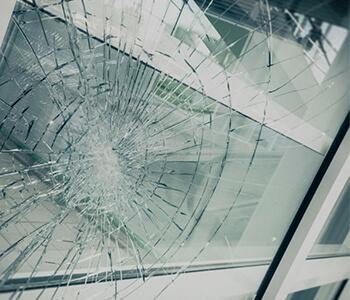 Láminas de Seguridad para ventanas
