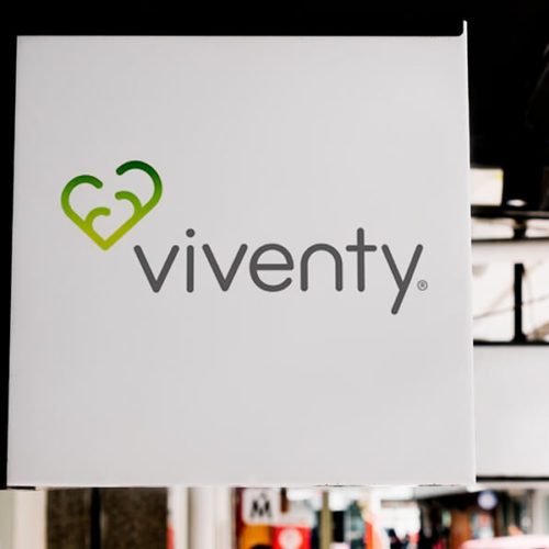Diseño de logotipos en Sevilla