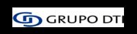 Grupo DTI - Logo