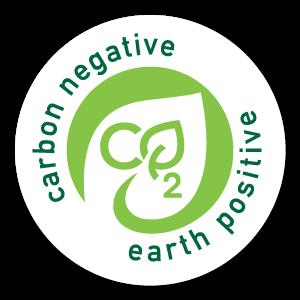 Láminas de protección solar ecológicas
