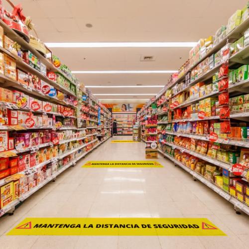 supermercado_282856_1_5dd7c779e6df4
